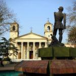 Jornadas de Buiatría - Circuitos históricos en Paysandú