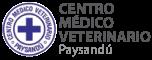 Centro Médico Veterinario