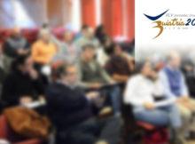 Cursillo post jornadas: Sábado 10 de junio - Buiatría 2017