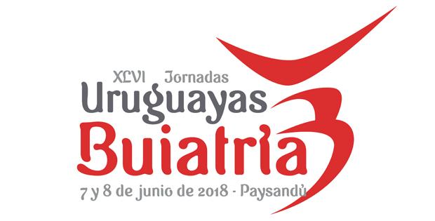 Hacia las XLVI Jornadas Uruguayas de Buiatría 2018 en Paysandú