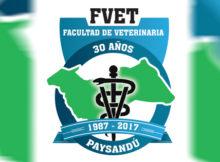 Jornada de reencuentro conmemorando los 30 años de la Facultad de Veterinaria en Paysandú