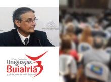 Comienzan hoy las 46ª Jornadas de Buiatría en Paysandú, con capacidad hotelera colmada