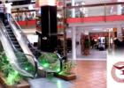 Buiatría 2020 tendrá como sede el Mac Center Shopping