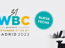 Fue designada una nueva fecha para el Congreso Mundial de Buiatría