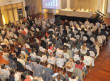 Confirman que las 48ª Jornadas Uruguayas de Buiatría de Paysandú serán 100% on line