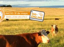 Programa preliminar XLVIII Jornadas Uruguayas de Buiatría 2021