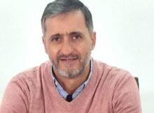 Lauro Artía destacó la importancia del monitoreo del entore en Buiatría